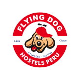 Flying Dog - Hostels Perú